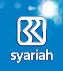 lowongan-kerja-bank-bri-syariah-terbaru