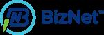 Lowongan Kerja Biznet Networks