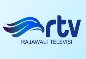 Lowongan Kerja Rajawali Televisi