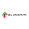 Lowongan Kerja BUMN PT Geo Dipa Energi