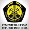 Lowongan CPNS Kementerian ESDM