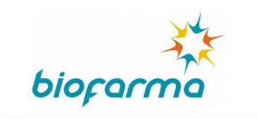 Lowongan Kerja BUMN PT Bio Farma