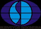 Lowongan Kerja BUMN PT Surveyor Indonesia