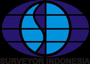 lowongan-kerja-bumn-pt-surveyor-indonesia-2016
