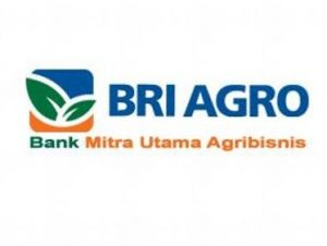 lowongan-kerja-bank-bri-agro-terbaru-2016