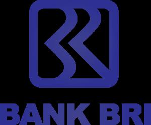 lowongan-kerja-bank-bri-program-pengembangan-staff-pps