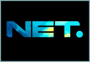 Lowongan Kerja Net Tv Terbaru 2016