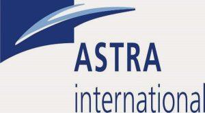 lowongan-kerja-pt-astra-international-indonesia