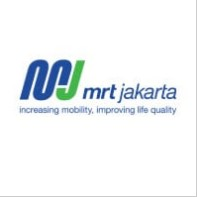 Lowongan Kerja PT Mass Rapid Transit Jakarta