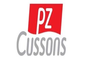 lowongan-kerja-pt-pz-cussons-indonesia