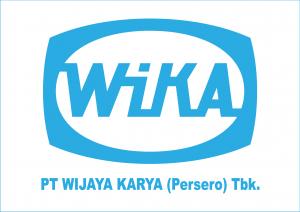 lowongan-kerja-pt-wika-gedung-2016