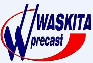 lowongan-kerja-pt-waskita-beton-precast-terbaru
