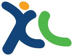 lowongan-kerja-pt-xl-axiata-terbaru-2016