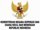 Lowongan CPNS Kementerian Koperasi dan UKM