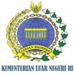Lowongan CPNS Kementerian Luar Negeri