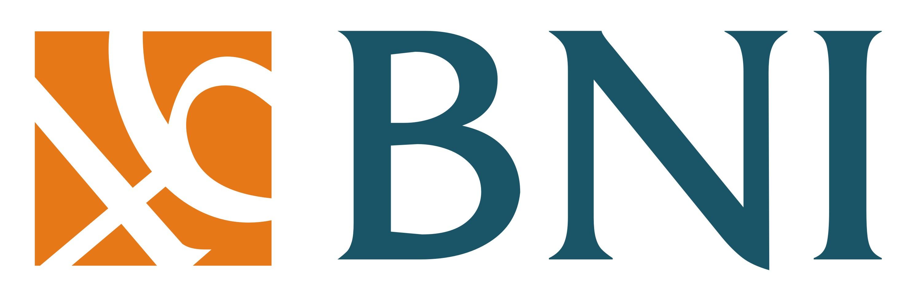 Lowongan Kerja Bank BNI Terbaru 2018