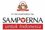 Lowongan Kerja Terbaru PT HM Sampoerna Tbk Seluruh Indonesia