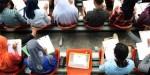 Pengumuman! 70 Ribu Penerimaan CPNS Kembali Dibuka Tahun 2016