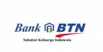 Lowongan Kerja BUMN Bank BTN ODP