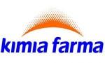 Lowongan Kerja BUMN PT Kimia Farma (Persero)