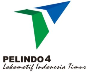 Lowongan Kerja BUMN PT Pelindo IV