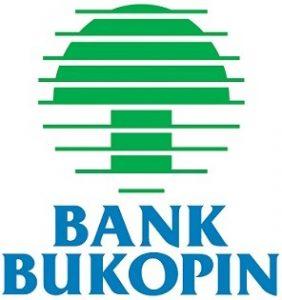 lowongan-kerja-bank-bukopin-terbaru