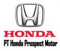 Lowongan Kerja PT Honda Prospect Motor 2016