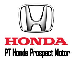 lowongan-kerja-pt-honda-prospect-motor-2016