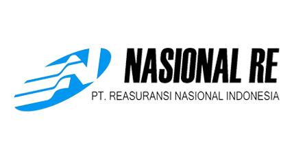 Lowongan Kerja PT Reasuransi Nasional Indonesia