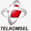 Lowongan Kerja Telkomsel Trainee Batch
