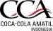 Lowongan Kerja Terbaru Coca Cola Amatil Indonesia