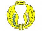 Lowongan Kerja SMA SMK BUMN – Perum Damri Bandung