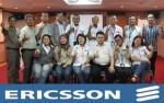 Lowongan kerja Terbaru PT. Ericsson Indonesia Juni Agustus 2016