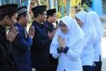 Lowongan Kerja Terbaru Guru Islamic International School, Grogol Kediri
