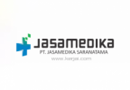 Lowongan Kerja Staf Adminitrasi PT Jasamedika Saranatama (Jasamedika) 2016