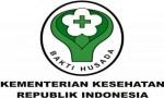 Rekrutmen Kementerian Kesehatan Besar Besaran Seluruh Indonesia