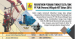 Penerimaan Pegawai Tingkat SLTA/SMK PT PLN (Persero)