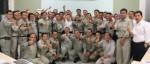 Lowongan Kerja BUMN Terbaru PT PP (Persero) Tbk Juni 2016