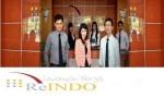 Lowongan Kerja REindo Management Trainee VII
