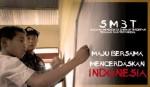 Penerimaan Guru SM-3T Kemdikbud Tahun 2016
