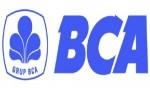 Lowongan Kerja Bank BCA Seluruh Indonesia Hingga 31 Agustus 2016