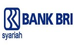 Lowongan Kerja Bank BRI SYariah Besar Besaran Juli 2016
