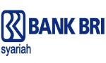 Lowongan Kerja Bank BRI Syariah Semua Jurusan Besar Besaran Juli 2016