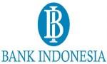 Lowongan Kerja Bank Indonesia BI Seluruh Indonesia Hingga 28 Juni 2016