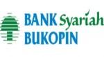 Lowongan Kerja Bank Syariah Bukopin Hingga 15 Juli 2016