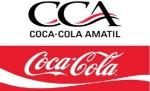 Lowongan Kerja Coca cola Amatil Indonesia Besar Besaran Hingga 28 Juli 2016