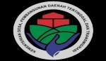 Lowongan Kerja Kementerian Desa Republik Indonesia Besar Besaran Hingga 24 Juni 2016