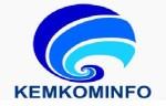 Lowongan Kerja Kementerian Komunikasi dan Informatika Tingkat SMA SMK STM Sederajat