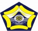 Lowongan Kerja Non PNS Universitas Bengkulu Besar Besaran Tingkat SMP SMA SMK D3 S1