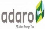 Lowongan Kerja PT Adaro Energy Tingkat D3 S1 Besar Besaran